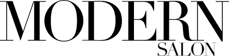 Salon Logo